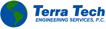 Terra Tech Engineering